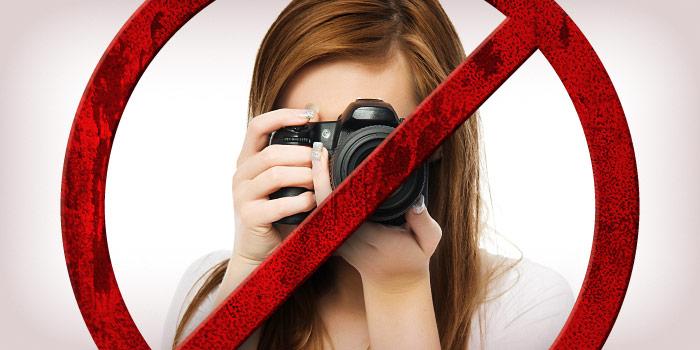 """""""No photos""""的图片搜索结果"""
