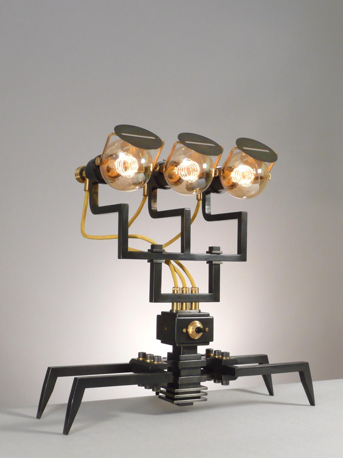 4MAD Gallery Machine Lights by Frank Buchwald 5.jpg