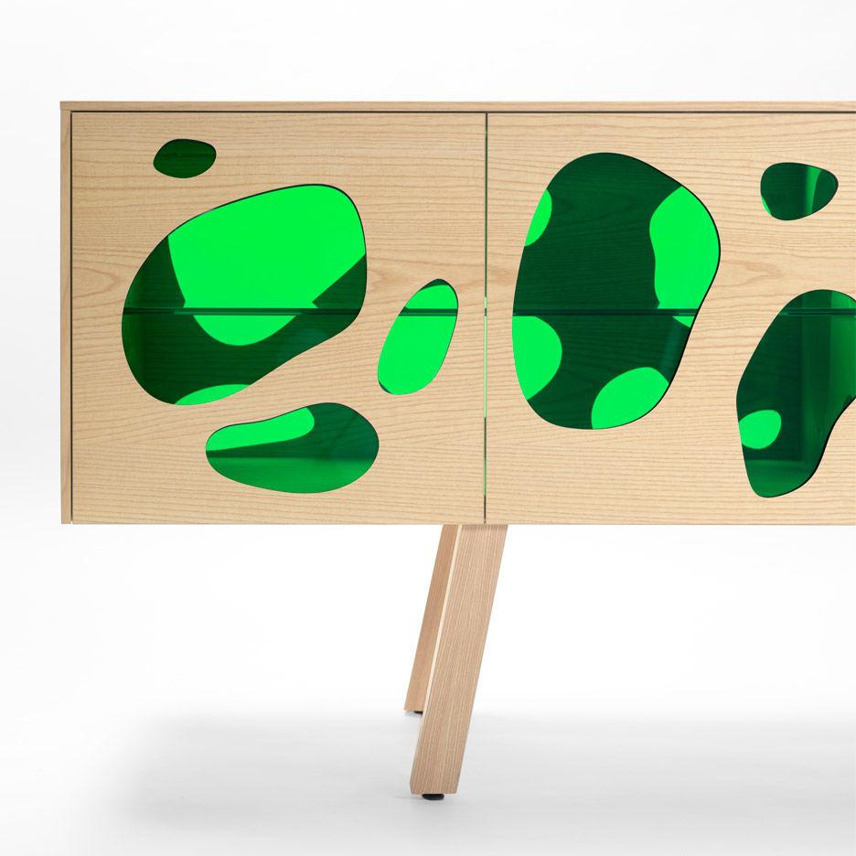 10 Campana 兄弟为 BD Barcelona Design 设计的橱柜.jpg