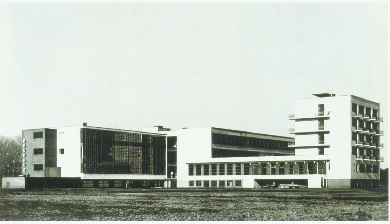 德绍包豪斯,1925-1932.jpg