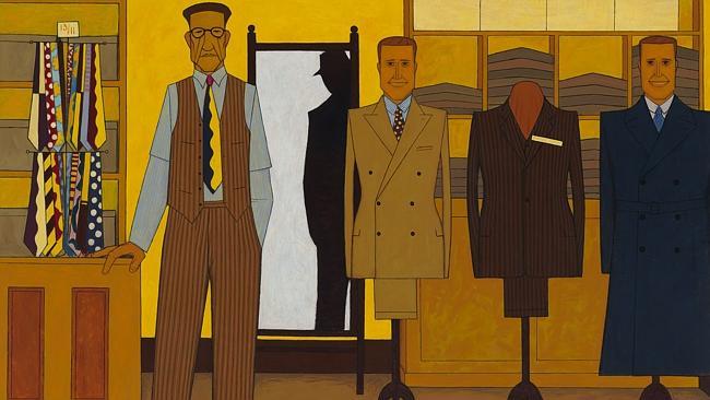 """John Brack Men's Wear""的图片搜索结果"
