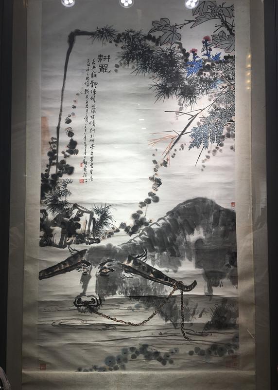 meishubao/2017061920391087923.jpg