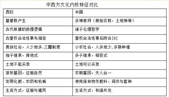 meishubao/2017072410554284278.png