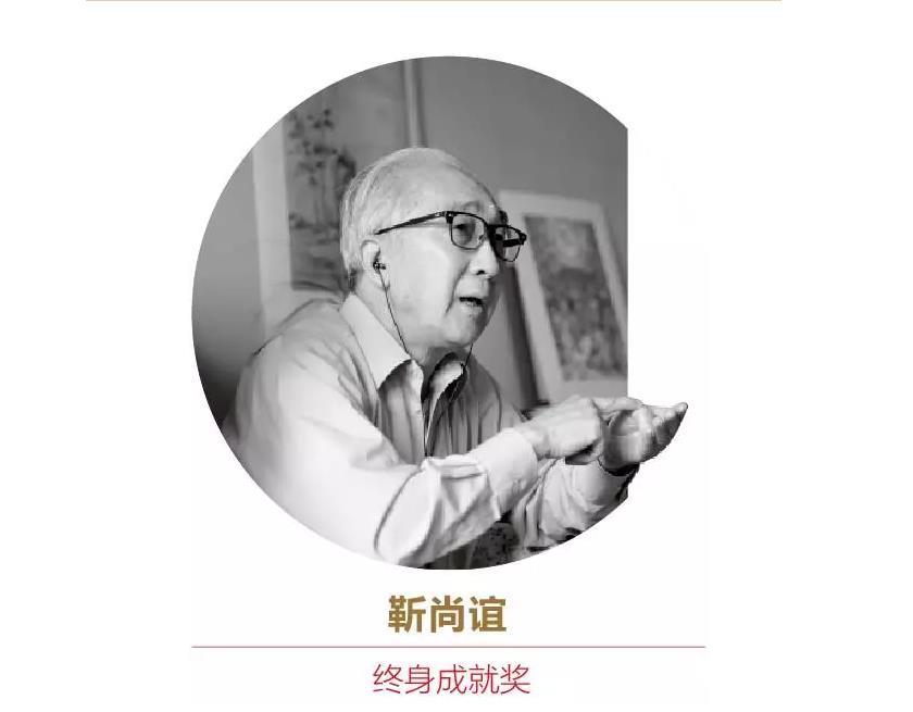 meishubao/2017093009403826738.jpg