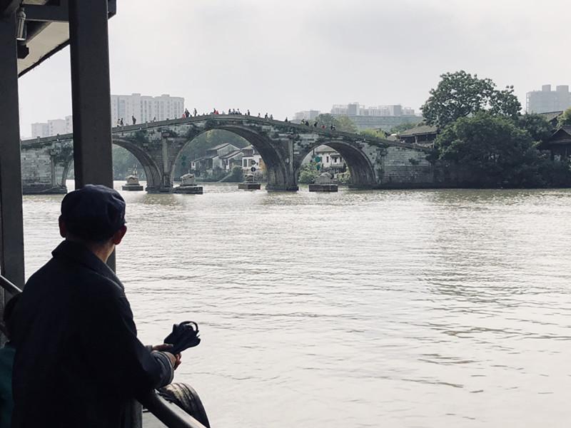 meishubao/2017112314515229749.jpg