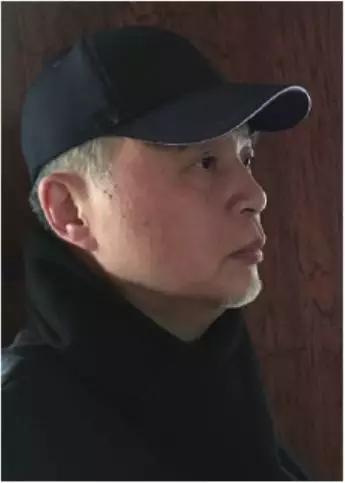 meishubao/201802271051295414.jpg