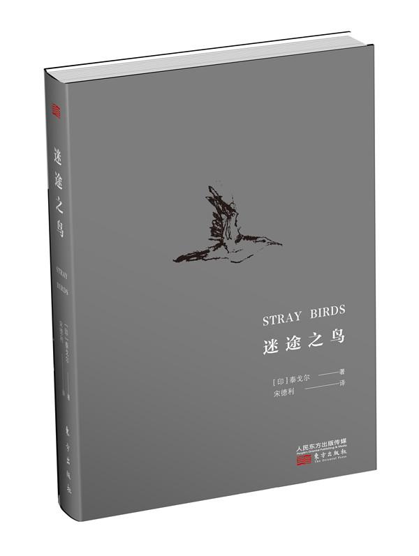 meishubao/2018030710590886497.jpg