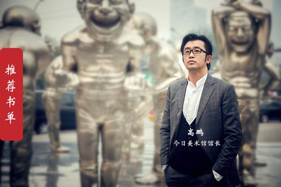 meishubao/2018033013250174582.jpg