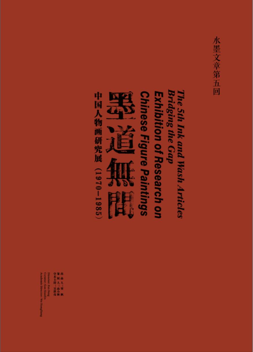 meishubao/2018091119135622436.png