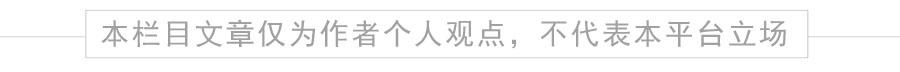 meishubao/2019082317445452219.jpg