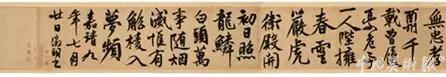 meishubao/2017090923313276164.png