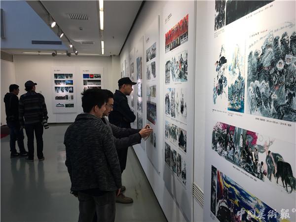 meishubao/201710161627101831.jpg