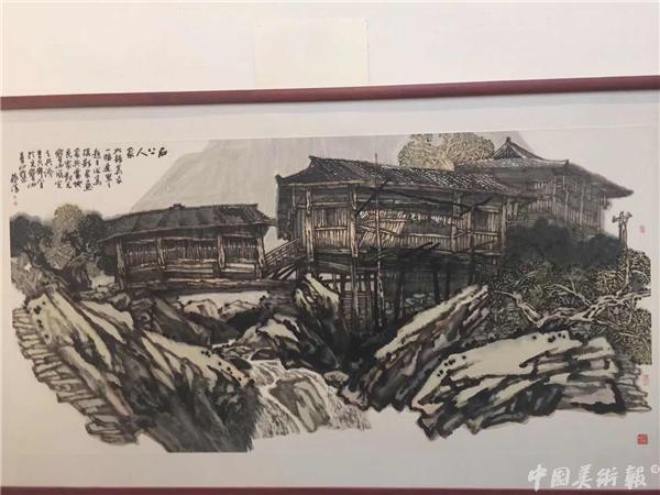meishubao/2017111813383120214.jpg