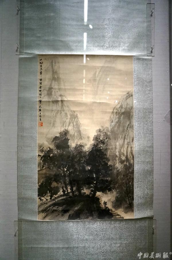 meishubao/2017112423495260281.jpg