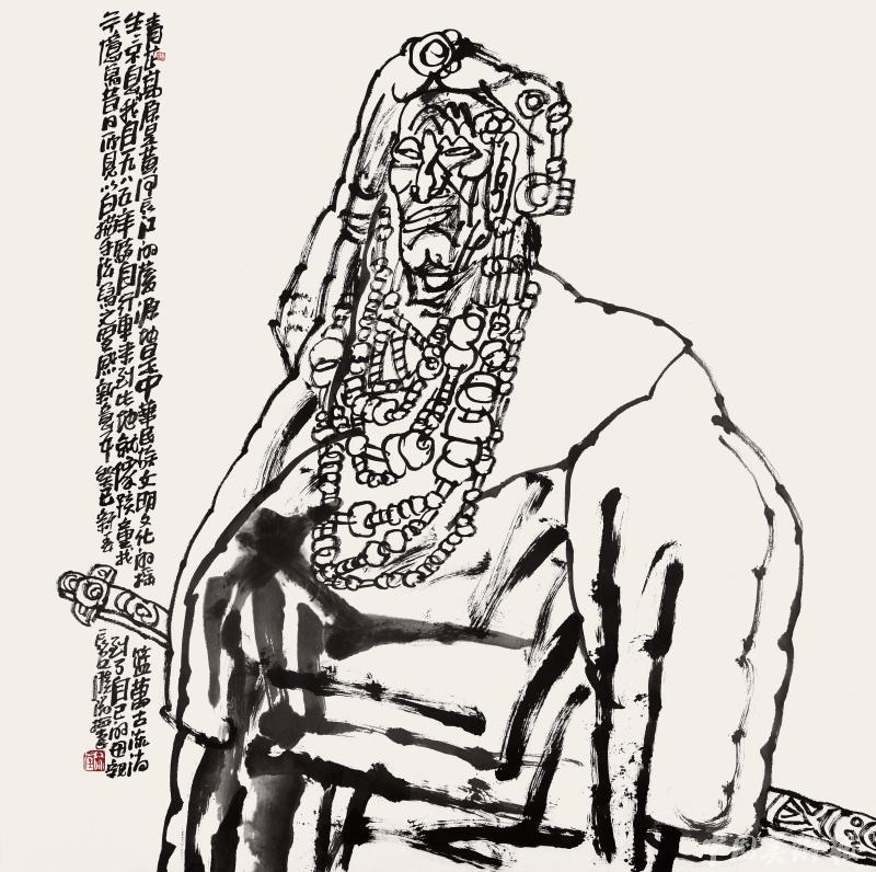 meishubao/2017121116021882254.jpg