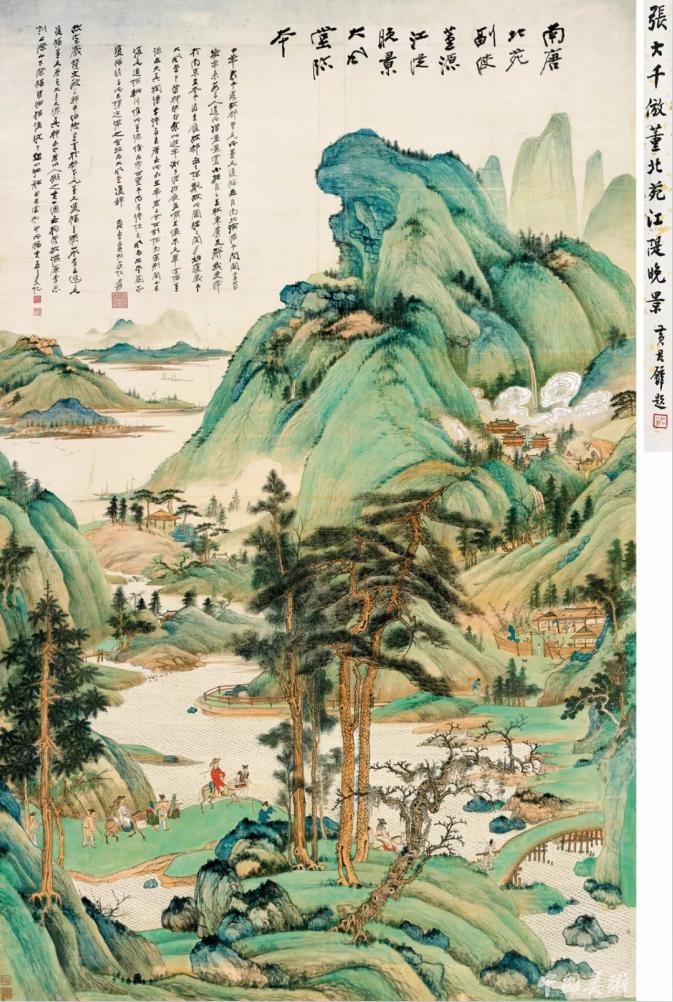 meishubao/201712271635461051.png