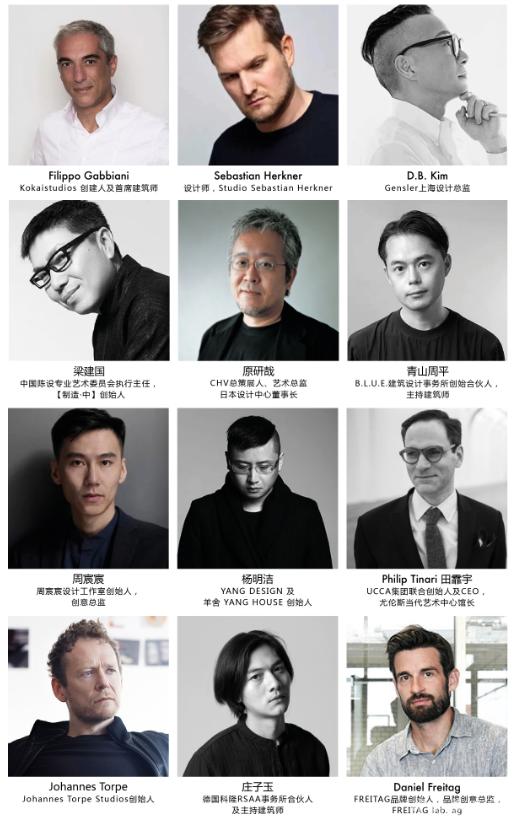 meishubao/2018091114443119065.png