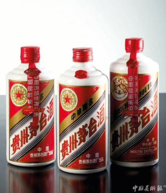 meishubao/2018092517242947165.png
