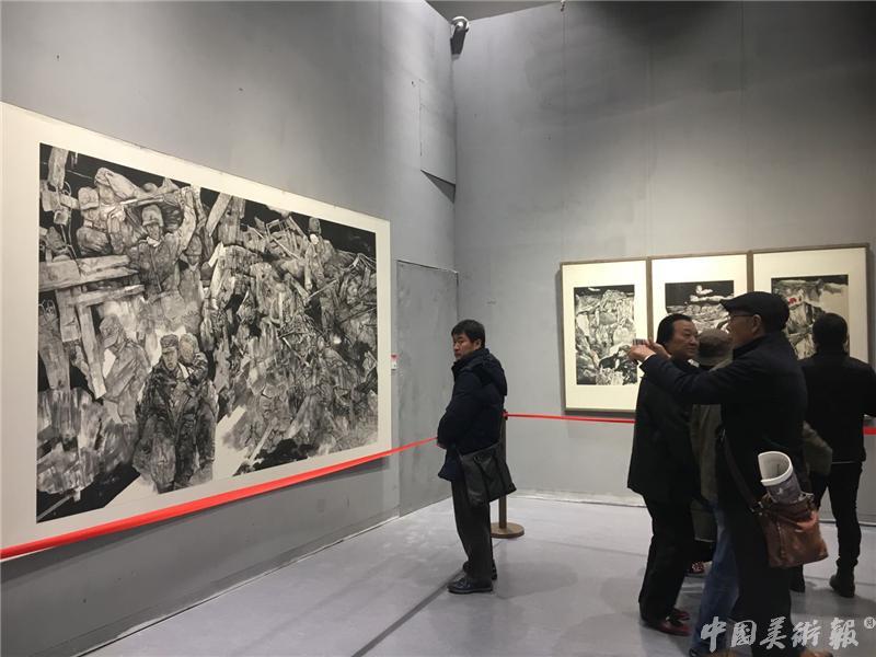 meishubao/2018111808491144341.jpg