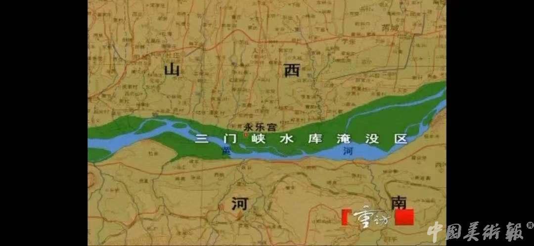 meishubao/2020010916312568749.jpeg